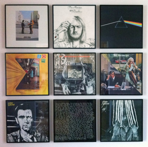 LP-wall-Storm-Thorgerson