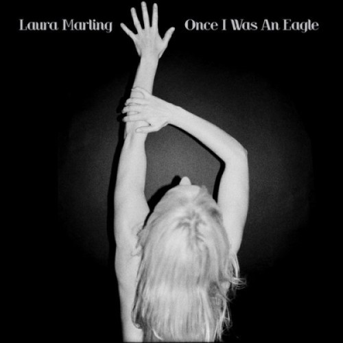 Laura-Marling-Once-I-Was-An-Eagle