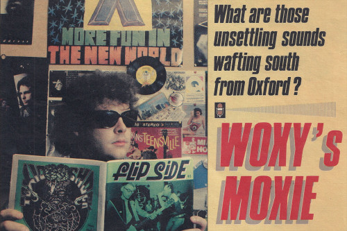 WOXYs-Moxie-Cover